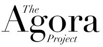 The Agora Project